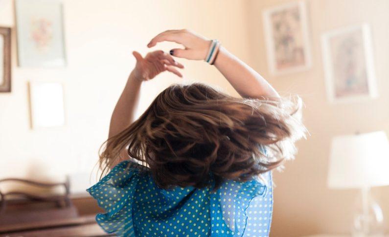 love-dances-ecr-3
