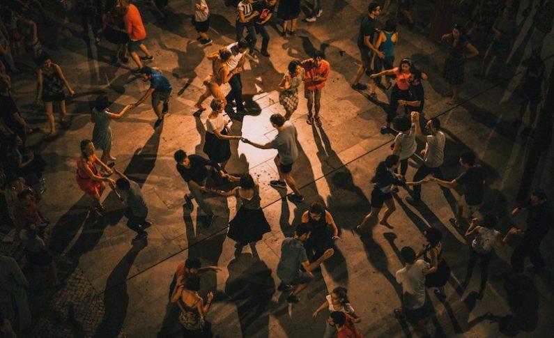 love-dances-samedis-2