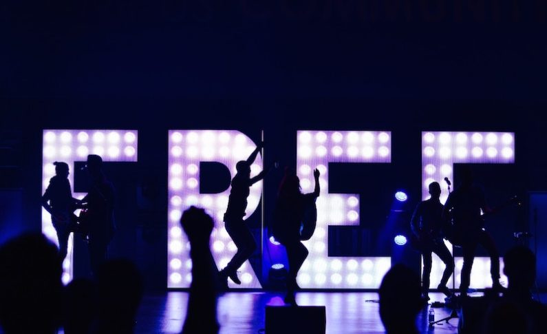 love-dances-samedis-3
